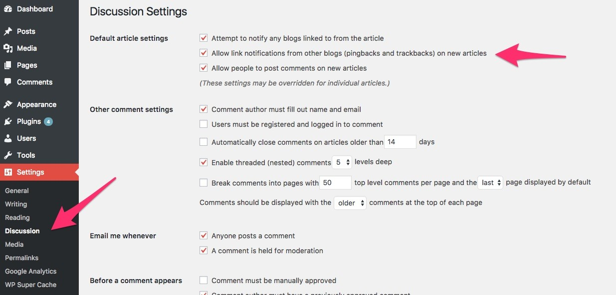 using alt tags for better SEO